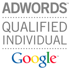adwords_blog